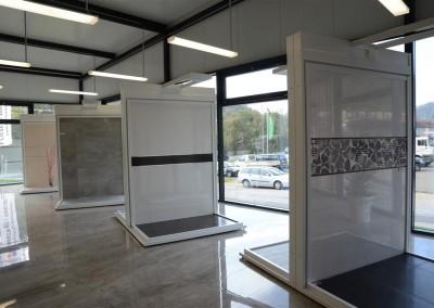 Ausstellung Fliesen Bagaric (2)