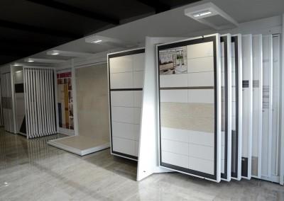 Ausstellung Fliesen Bagaric (6)