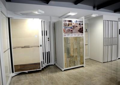 Ausstellung Fliesen Bagaric (9)